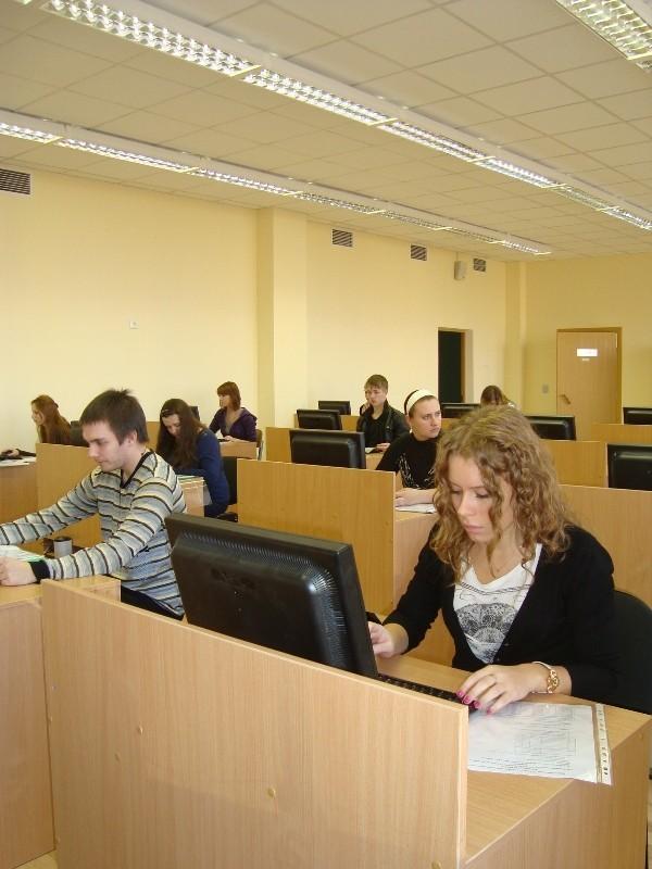 Бухгалтер обучение спб семинары для бухгалтеров по материалам